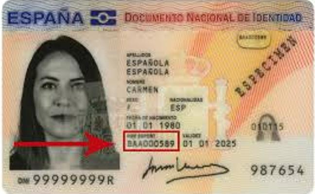 Nuevo problema con el DNI en toda España: alertan de que no hay solución por ahora