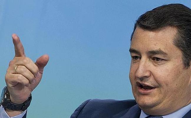 Sanz confirma que ya hay una orden internacional de búsqueda y captura sobre el padre de los menores de Alcalá