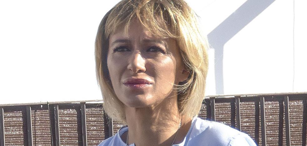 Fallece la madre de Susanna Griso: el emotivo mensaje de despedida de la presentadora