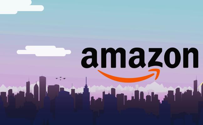 Las 5 grandes ofertas de Amazon para este Black Friday