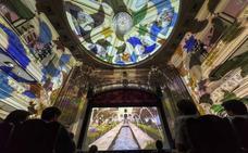 'Qué tendrá Granada', según Cervezas Alhambra