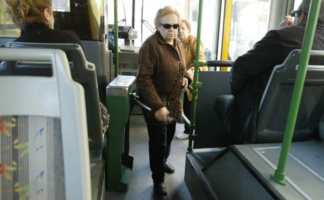 JeC pide reunirse para expedientar a Autobuses Castillo