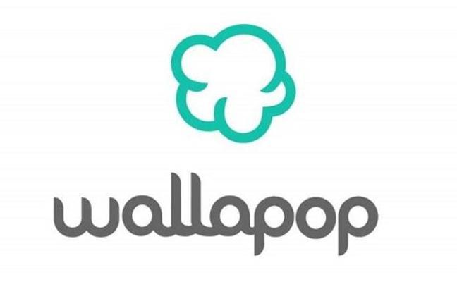 """Wallapop toma """"medidas"""" contra un usuario que ofreció 50 euros a una niñera por sexo"""
