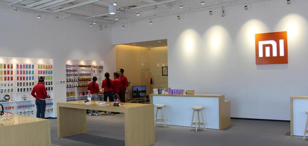 Móviles a 1 euro por el Black Friday: ¿es la de Xiaomi la mejor oferta?