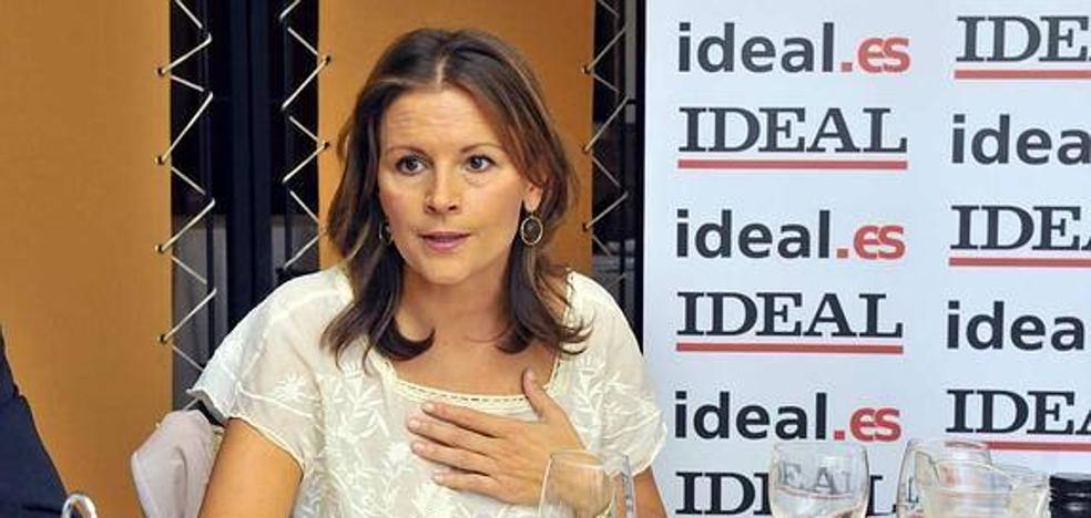 Cascada de reacciones reclamando la ITI para Jaén y provincia