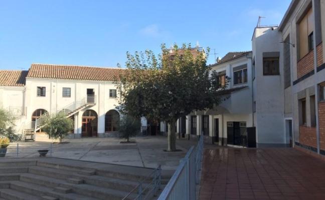 Un colegio catalán suspende su belén viviente porque hay «gente en prisión»