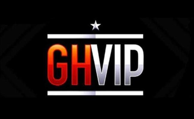 Descubre la lista de concursantes de 'Gran Hermano VIP': confirmados y posibles
