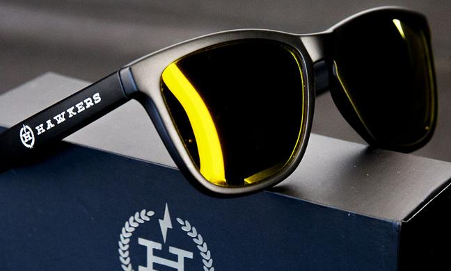 Black Friday: todos los descuentos y ofertas de Hawkers en las mejores gafas
