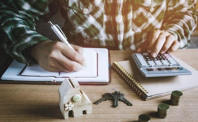 Consejos para mejorar la tributación en Renta