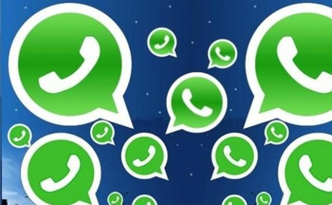 Lo que no debes hacer nunca en Whatsapp o te quedarás sin cuenta