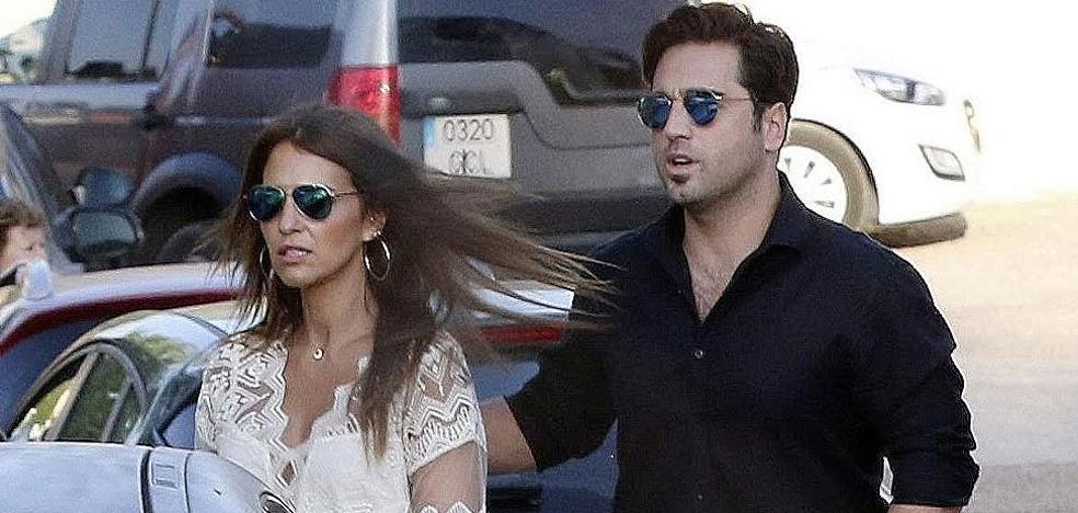 David Bustamante y Paula Echevarría, más cerca del divorcio