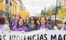 La juez instructora rechaza el nuevo recurso de la asesora jurídica de Juana Rivas