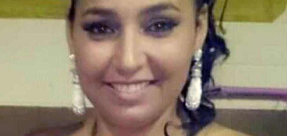 La jueza pide que se investigue el borrado del CPU del ascensor del hospital donde murió una mujer