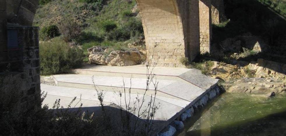 Acuíferos Vivos exige a la Junta recuperar las aguas subterráneas