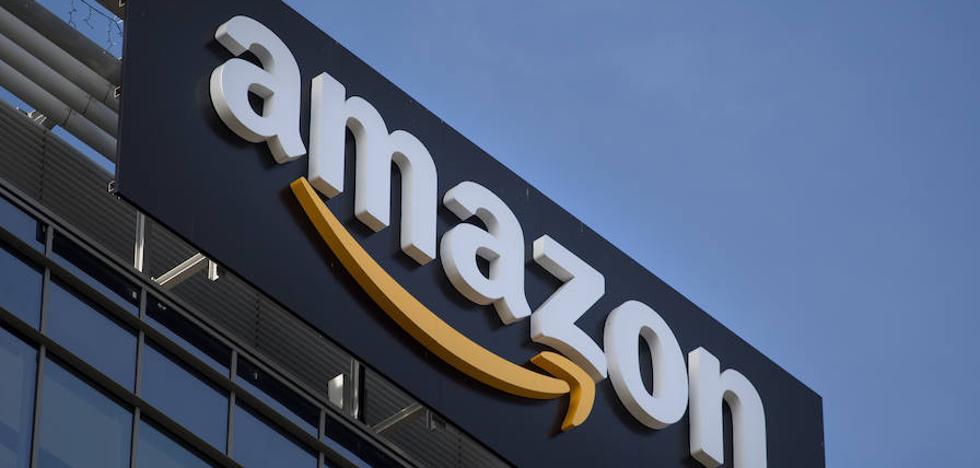 Cyber Monday en Amazon: las ofertas que no puedes perderte