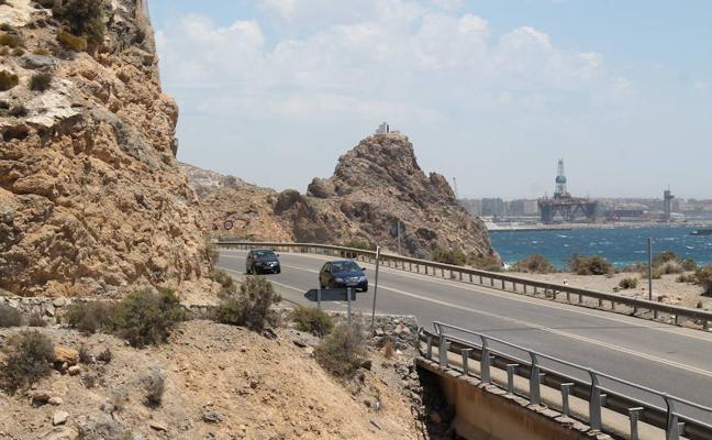 Las diez noticias de Almería que debes leer antes de acostarte
