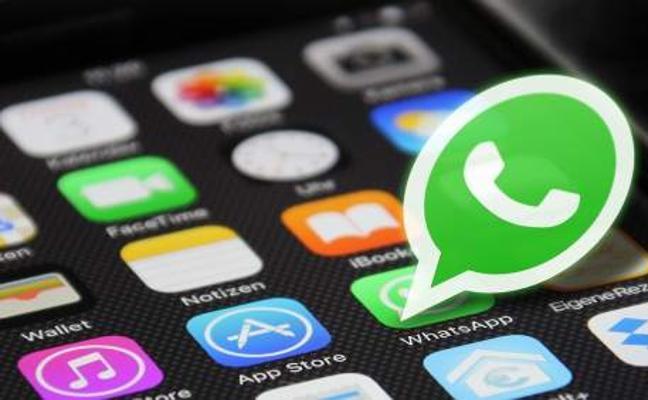 Las 3 desconocidas funciones de Whatsapp que nadie usa y te van a gustar