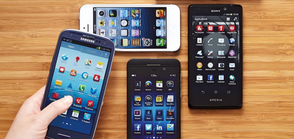 AliExpress alarga su Cyber Monday: móviles con descuentos desde 25 euros