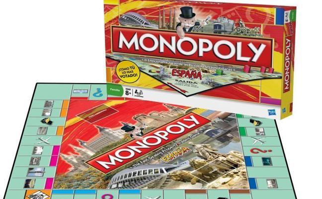 La regla del Monopoly que no conocías: has estado jugando mal toda la vida