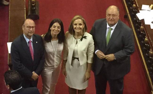 Las 10 noticias de Almería que no debes dejar de leer antes de irte a la cama