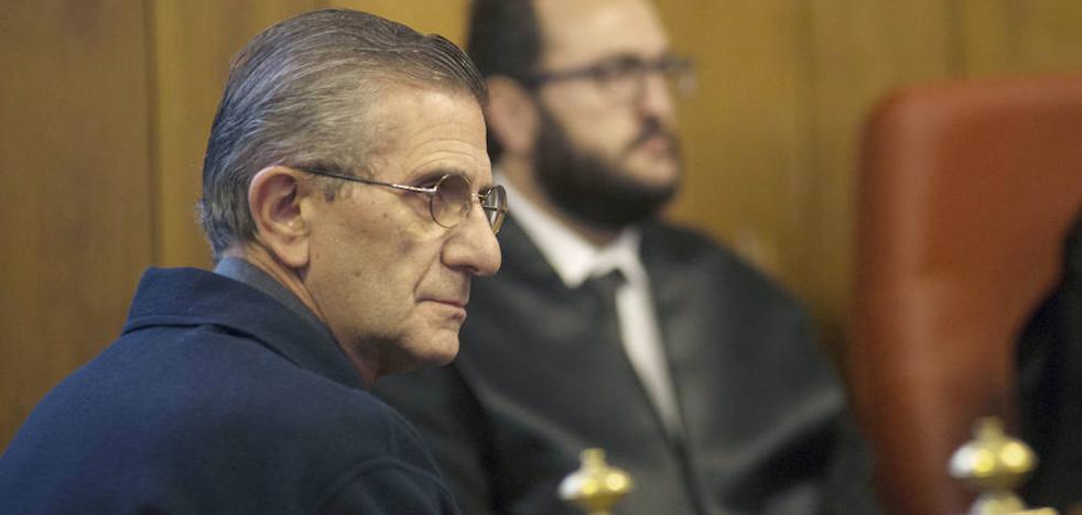 El Vaticano levanta las medidas cautelares de tres investigados en el 'caso Romanones'