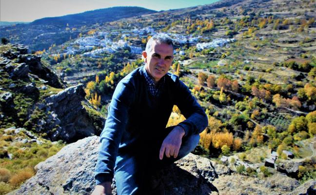 Sierra Nevada acogerá la segunda tirolina doble más larga de Europa