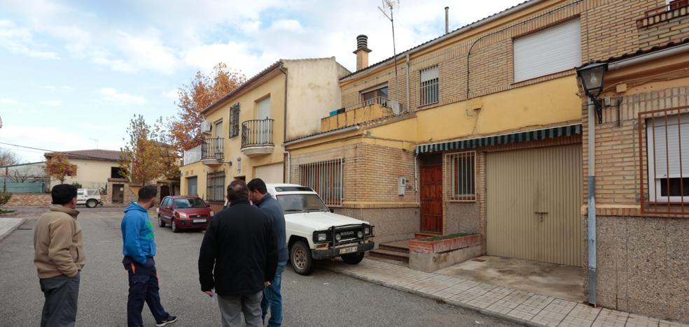 Muere apuñalado un hombre de 28 años en Campotéjar y detienen al presunto autor del crimen