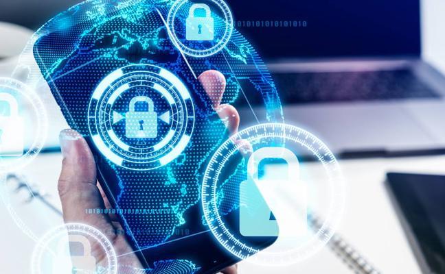 La dependencia tecnológica, el alimento de los ciberataques