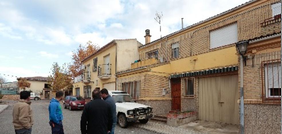 El fatal desenlace de Mario, el joven de 28 años apuñalado en Campotéjar tras una discusión