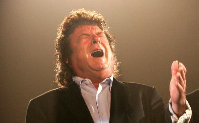 Réquiem por el último gran rey del flamenco