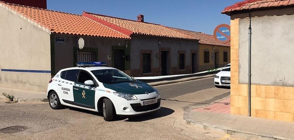 Un hombre muere en Ciudad Real tras ser tiroteado