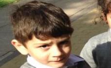 Un niño de 7 años muere de hipotermia en la calle abandonado por su madre