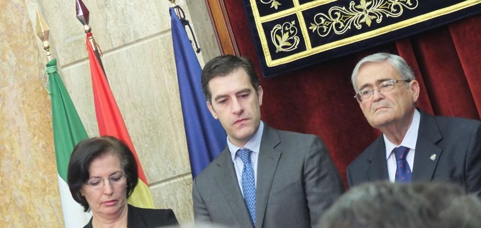 «No caben reformas sin madurez política»