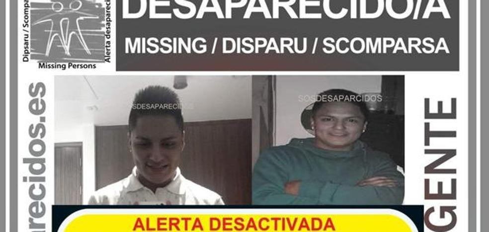 Encuentran el cadáver del chico de 26 años desaparecido hace dos semanas en Navarra