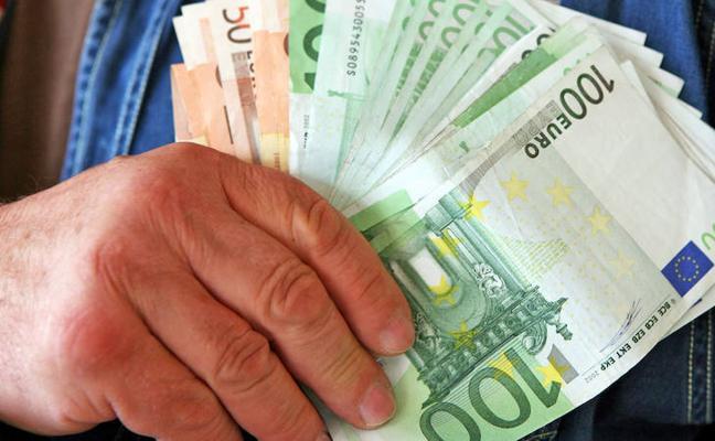Niegan haber estafado 350.000 euros a una anciana de 83 años en Granada