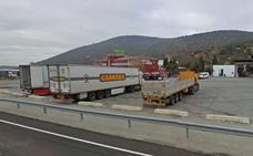 Los 5 restaurantes de Granada preferidos por los camioneros