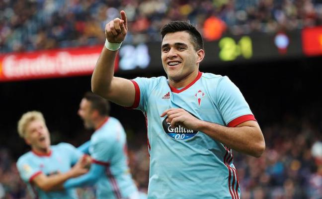 Otro partido exigente que hace mella en el Barça