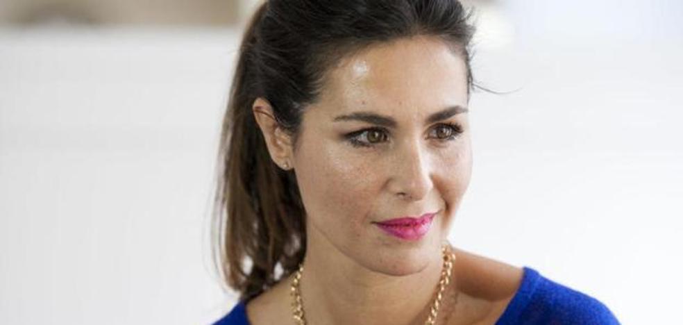 Nuria Roca ya tiene nuevo trabajo tras su fulminante despido de TV3