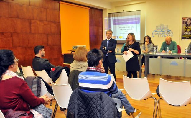 La Fundación Secretariado Gitano recoge en su informe 202 casos de discriminación