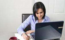 190 personas se benefician de las ayudas para el empleo autónomo