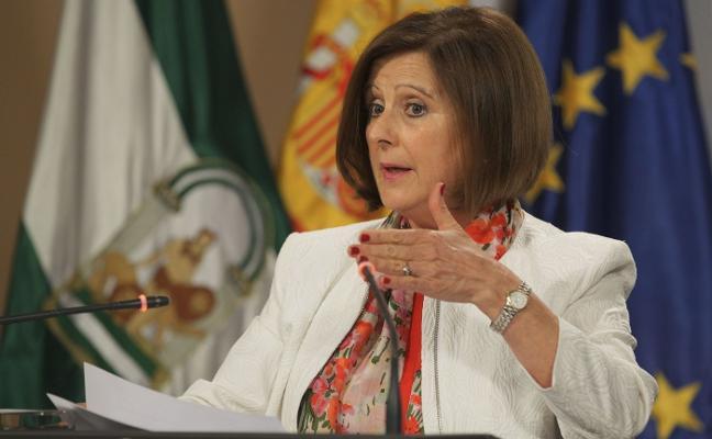 La Junta aprobará una renta básica compatible con un empleo de un mes
