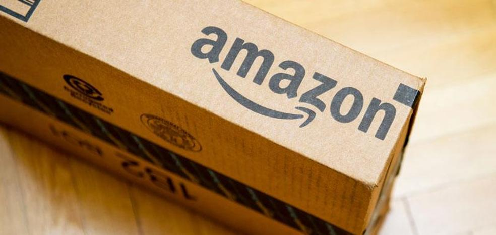 5 'chollos' del día en Amazon que no te puedes perder