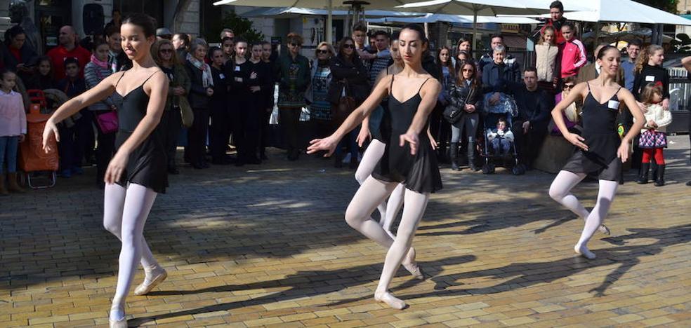 Educación licita el proyecto para el futuro Coservatorio de Danza