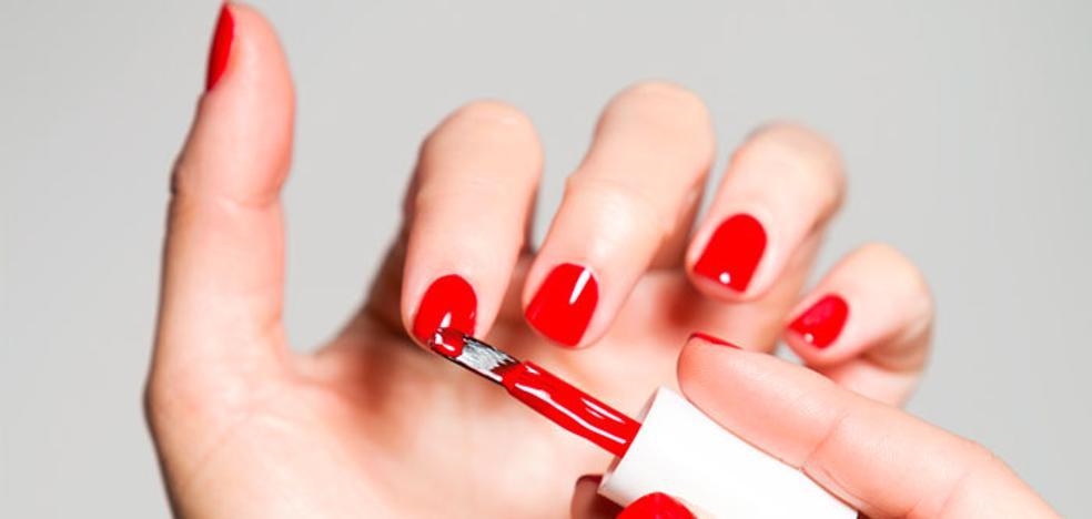 4 tips para que tu manicura dure más tiempo