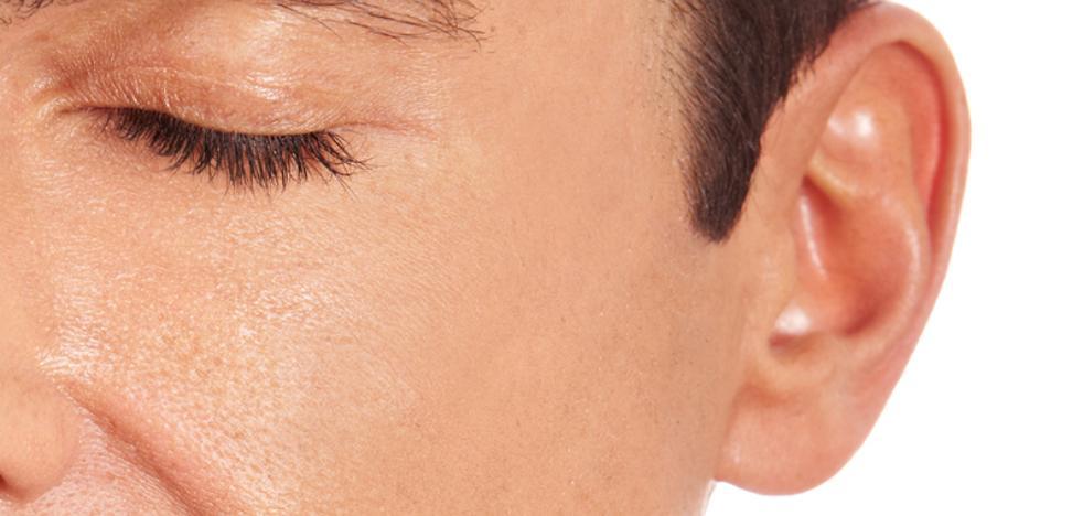 Dime cómo es tu oreja y te diré qué enfermedad puedes sufrir: la forma del lóbulo determina la salud