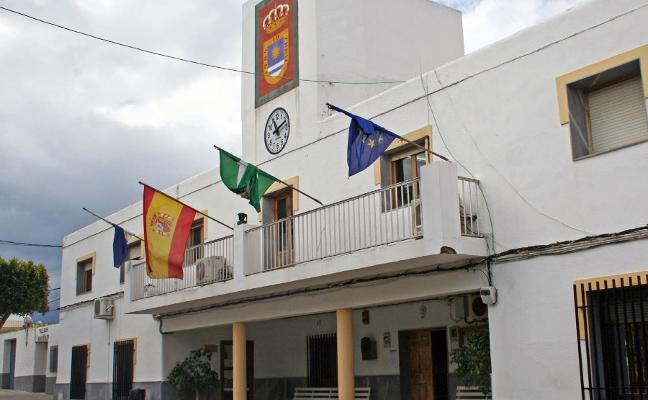La UDEF ve «acreditado» que Cara tenía intereses en la permuta de terrenos públicos de La Mojonera