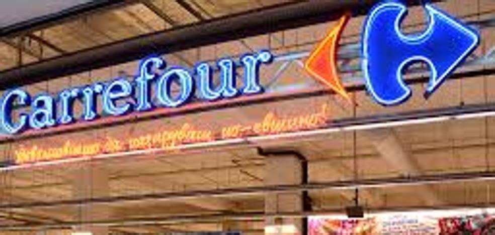 La sorpresa de Carrefour para 2018 que inquieta a los compradores