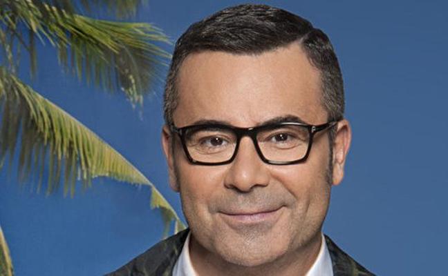 Jorge Javier Vázquez estalla contra una famosa presentadora de televisión y revela sus 'miserias': «Es una tirana»