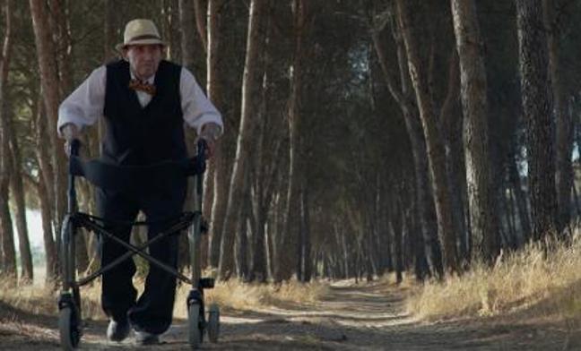La nueva forma de despedir a los muertos que está de moda en España