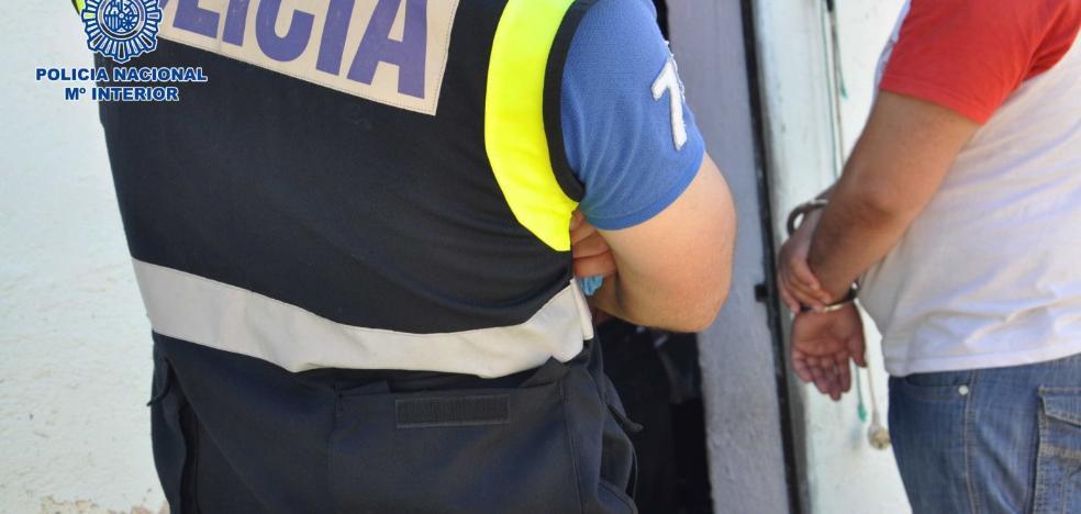 Las denuncias falsas dejan 51 imputados sólo en la capital en menos de un año